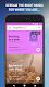 screenshot of Google Play Music