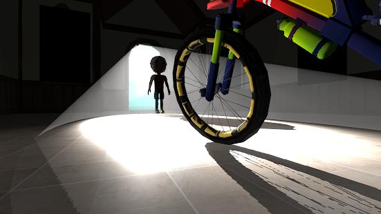 Shiva Bicycle Racing 2.8 Screenshots 14
