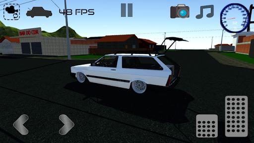Club Dos Rebaixados 2.6 screenshots 3