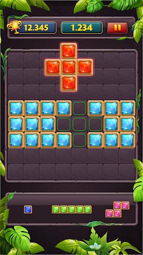 Block Puzzle Jewel Classic screenshots 2