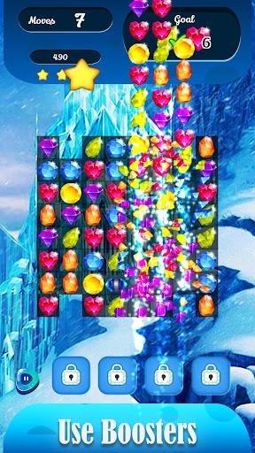 candy jewel blast ultra screenshot 3
