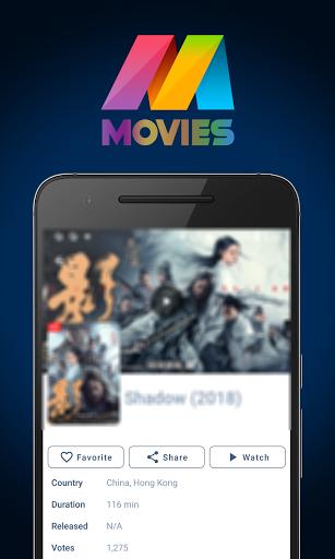 Dragon Free Movies HD 2021