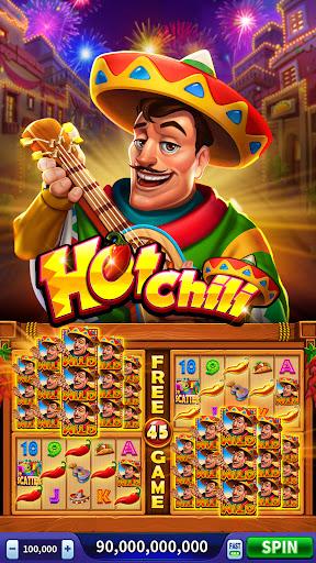 SloTrip Casino - Vegas Slots Apkfinish screenshots 6