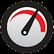 SpeedCheckerによるインターネットおよびWi-Fi速度テスト