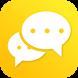 만능톡 - 메시지 몰래보기, 삭제된 메시지 보기, 자동응답기, 채팅분석