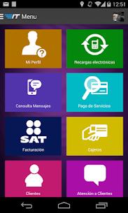 Descargar IT Prepago para PC ✔️ (Windows 10/8/7 o Mac) 2