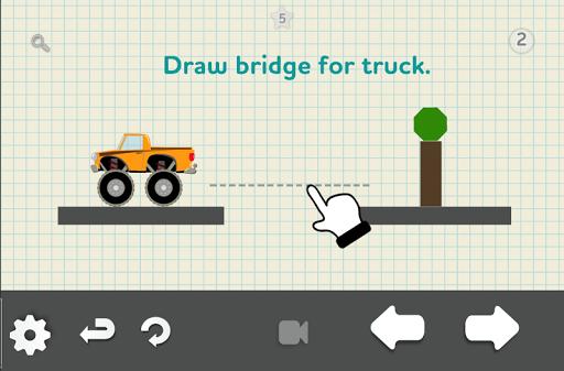Brain for monster truck!  screenshots 1