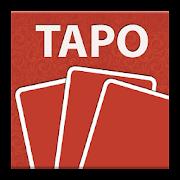 Psychological Tarot