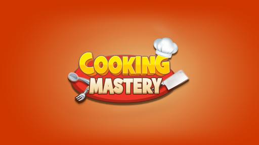 Cooking Mastery - Chef in Restaurant Games apkdebit screenshots 4