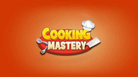 Cooking Mastery – Chef in Restaurant Games 5
