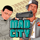 Mad City para PC Windows