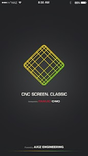 CNC SCREEN correspond to For Pc, Windows 10/8/7 And Mac – Free Download 1