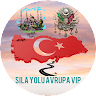 Sıla Yolu Avrupa VIP app apk icon