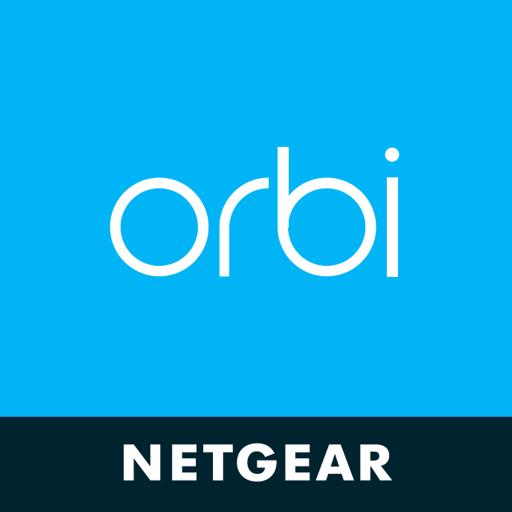 NETGEAR Orbi
