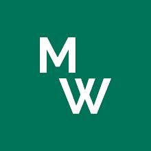 Mission Work Download on Windows