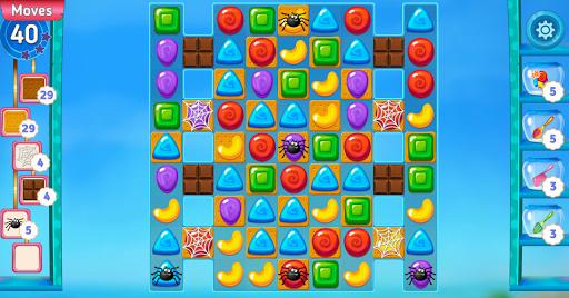 Match Candy 2.0.13 screenshots 13