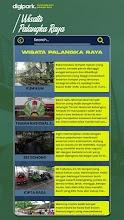 DigiPark Palangka Raya screenshot thumbnail