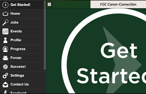 FGC CareerConnection For Pc (Download On Computer & Laptop) 4
