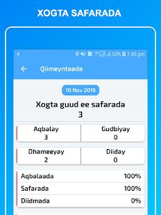 Dhaweeye Darawal 1.0.91 Screenshots 22