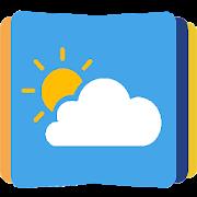 Weather Forecast: Radar, MoonView