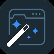 uKit Sites Builder