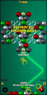 Magnet Balls PRO Free: Match-Three Physics Puzzle 6