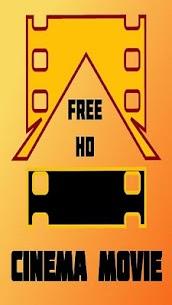 Cinema Movie Free HD Apk Download 2021 2