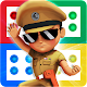Little Singham Ludo Download on Windows
