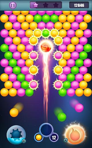 Aura Bubbles 5.41 screenshots 5