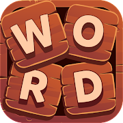Classic Word Connect Game