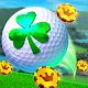 Golf Clash per PC Windows