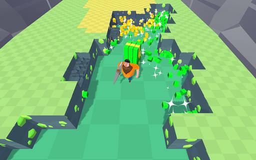 Adventure Miner  screenshots 22
