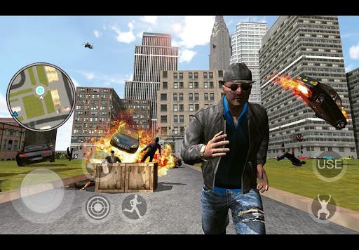 Mad City Gansterlife 3 New order  Screenshots 3