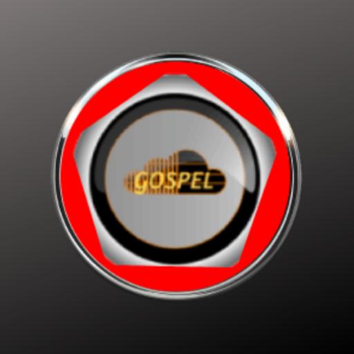 Baixar Musica Gospel Gratis Para Ouvir para Android