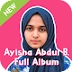 Ayisha Abdul Basith Song Full Album Offline