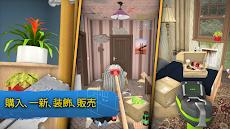 House Flipper: シュミレーションゲーム, ホームデザイン,家を作るゲーム, インテリアのおすすめ画像3