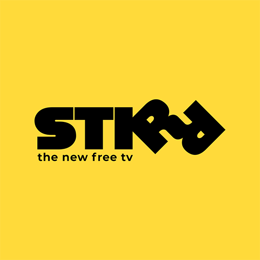 Baixar STIRR | The new free TV