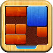 Unblock - Logic puzzles