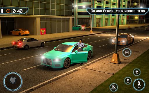 Virtual Home Heist - Sneak Thief Robbery Simulator apkdebit screenshots 13