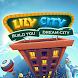 リリーシティー (LilyCity):街づくり - Androidアプリ