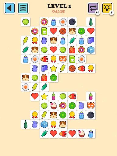 Tile Connect  screenshots 15