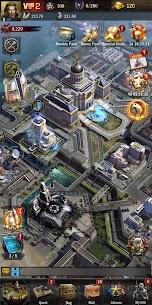 Age of Z Origins Zombi , Hayatta Kalma Oyunu Full Apk İndir 6