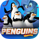 Penguins: Dibble Dash - Androidアプリ