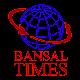 Bansal Times News para PC Windows