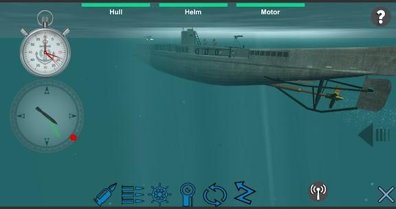 Black Sea Hunter 1.3 2