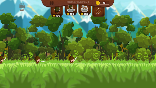 Arrow Dash Online Hack Android & iOS 2