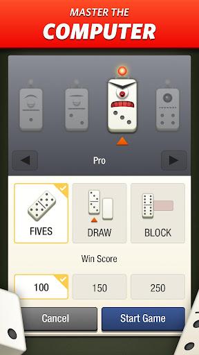 Domino! The world's largest dominoes community  screenshots 3