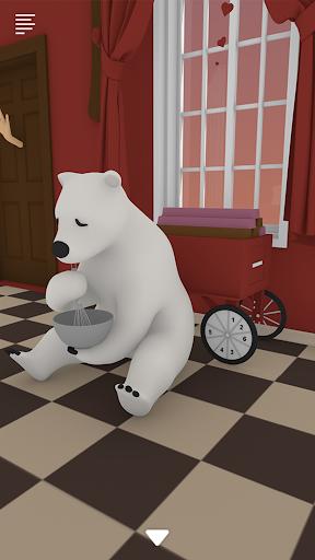 Escape Game: For you screenshots 3