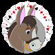 Cards : Donkey para PC Windows