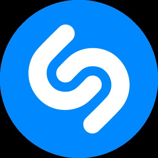 Shazam - 发现音乐